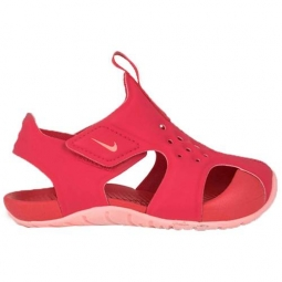 Nike sunray protect 2 td 25