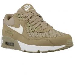 Nike air max 90 ultra 2 42 1 2