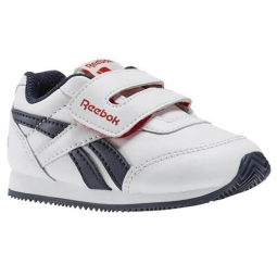 Reebok royal cl jogger 24 1 2