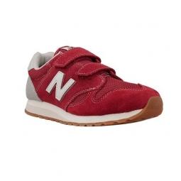 New balance nbka520rwym060 37 1 2