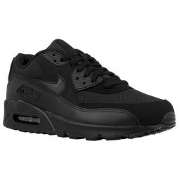 Nike air max 90 essential 44 1 2