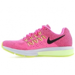 Nike wmns air zoom vomero 10 36 1 2