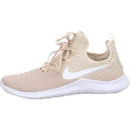 Nike free tr8 41