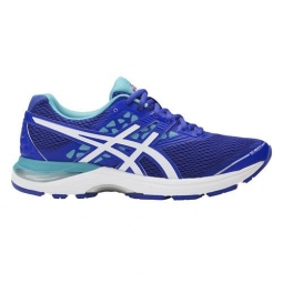 Chaussures de running asics gel pulse 9 37 1 2