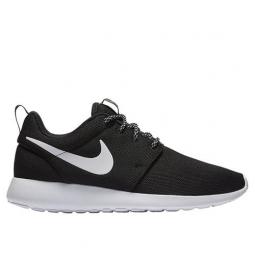 Nike w roshe one 35 1 2