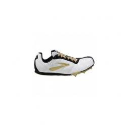 Chaussures de running brooks men pr ld 45