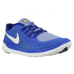 Nike free 50 gs 40
