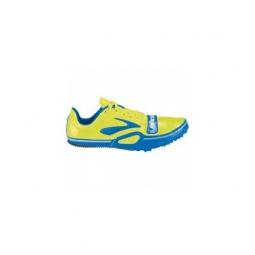 Chaussures de running brooks men pr sprint 46