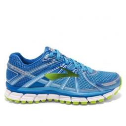Chaussures de running brooks adrenaline gts 17 w 37 1 2