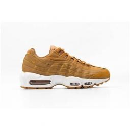 Nike air max 95 prm 44 1 2