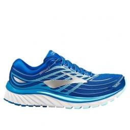 Chaussures de running brooks glycerin 15 w 36 1 2