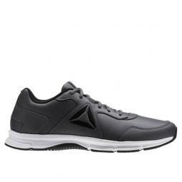 Chaussures de running reebok express runner sl ash 29