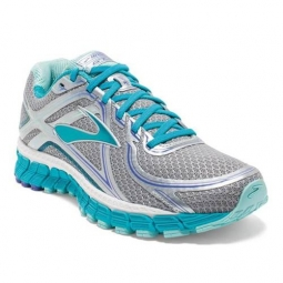 Chaussures de running brooks adrenaline gts 16 40