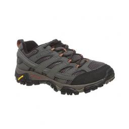 Chaussures de randonnee merrell moab 2 gtx 41 1 2