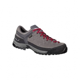 Salewa ms trektail gtx 42