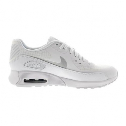 Nike air max 90 ultra 20 black white collection 38