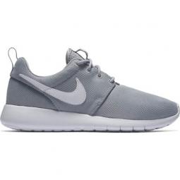 Nike roshe one gs 35 1 2