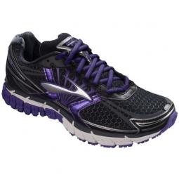 Chaussures de running brooks adrenaline gts 14 37 1 2