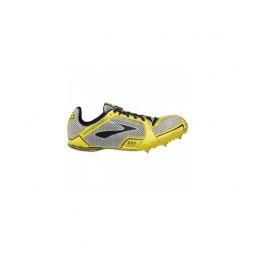 Chaussures de running brooks men pr md 45 1 2