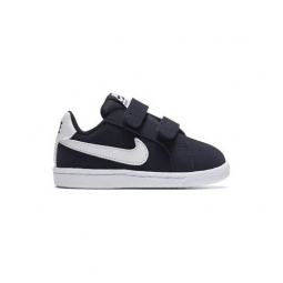 Nike Court Royale Tdv