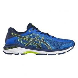 Chaussures de running asics gel pursue 4 44