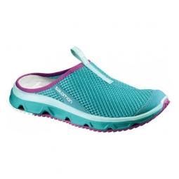 Chaussures de randonnee salomon rx slide 30 41 1 3