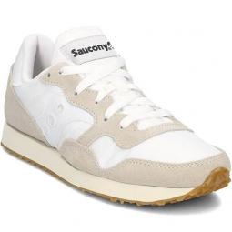 Saucony dxn trainer 45