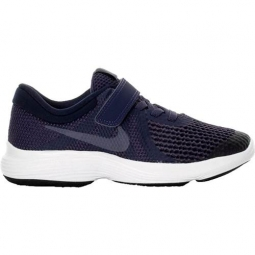 Nike revolution 4 33
