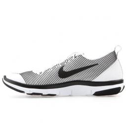 Nike free train versatility 44