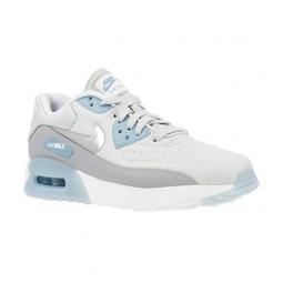 Nike air max 90 ultra se 35 1 2