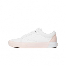Vans old skool pearl 37