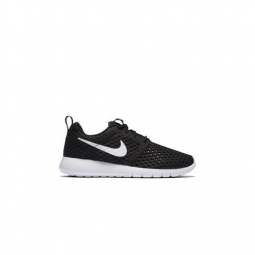 Nike roshe one flight weight 38