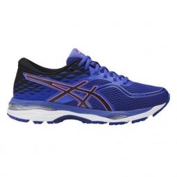 Chaussures de running asics gel cumulus 19 37 1 2