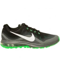 Nike air max dynasty 2 44 1 2