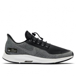 Chaussures de running nike air zoom pegasus 35 shield 38