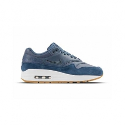 Nike wmns air max 1 premium sc 36 1 2