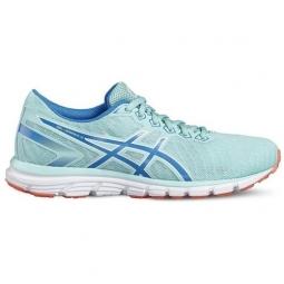 Chaussures de running asics gel zaraca 5 39