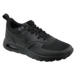 Nike air max vision gs 35 1 2
