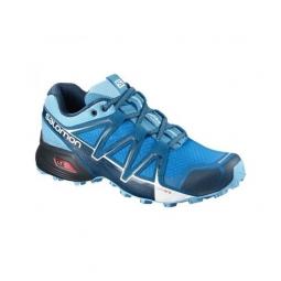 Chaussures de Running Salomon Speedcross Vario 2 W