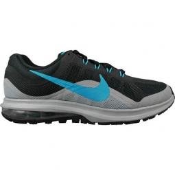 Nike air max dynasty 2 42 1 2
