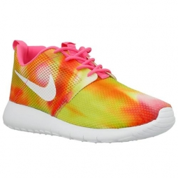 Nike roshe one flight weight 38 1 2