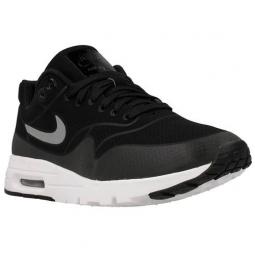 Nike wmns air max 1 ultra moire 35 1 2