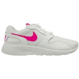 Nike kaishi 35 1 2
