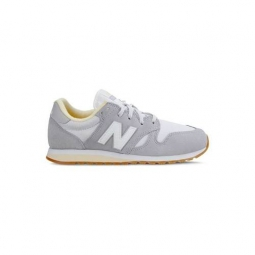 New balance 520 41