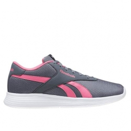 Reebok royal ec ride fs alloy 39