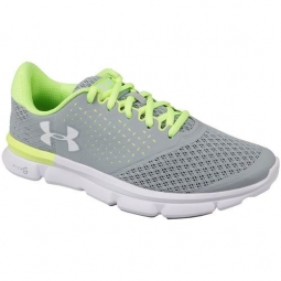 Under armour speed swift 2 36