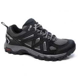 Chaussures de randonnee salomon evasion 2 aero 44 2 3