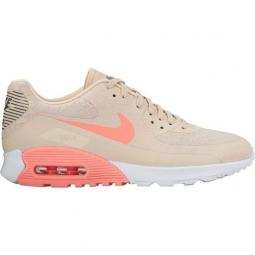 Nike air max 90 ultra 20 35 1 2