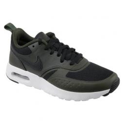 Nike air max vision gs 37 1 2