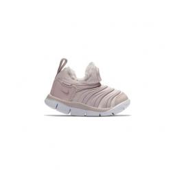 Nike dynamo free se 22